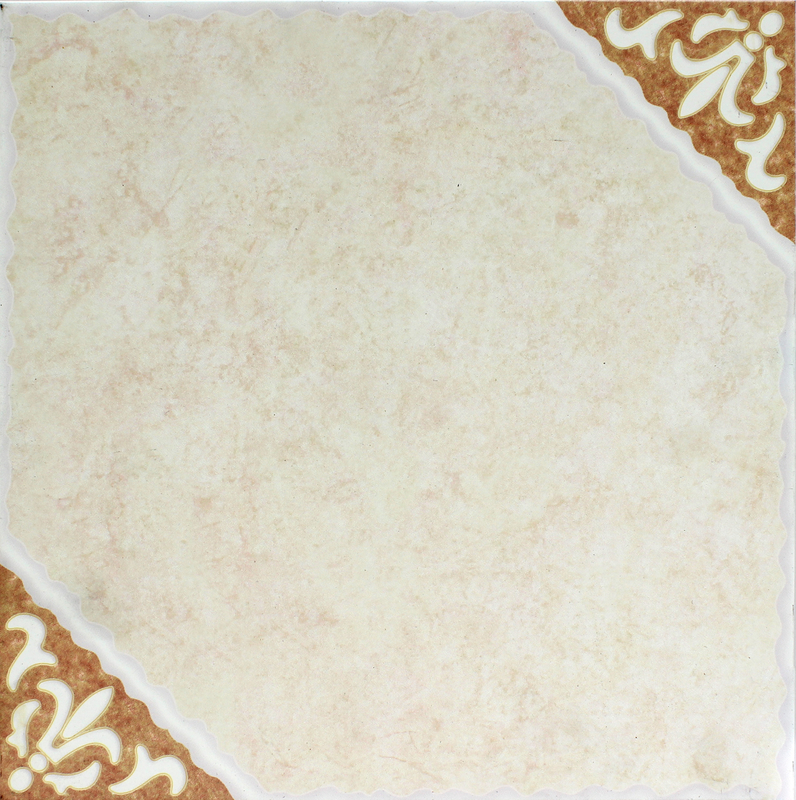 High End Home Decoration Material / Artistic Ceiling Tiles for Interior